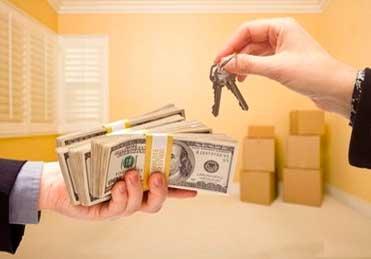 Отчего зависит цена на квартиру