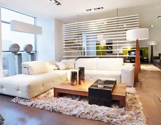 элитная-квартира-дорогая-мебель-обстановка