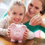 Возможна ли оплата ипотеки материнским капиталом? Советы