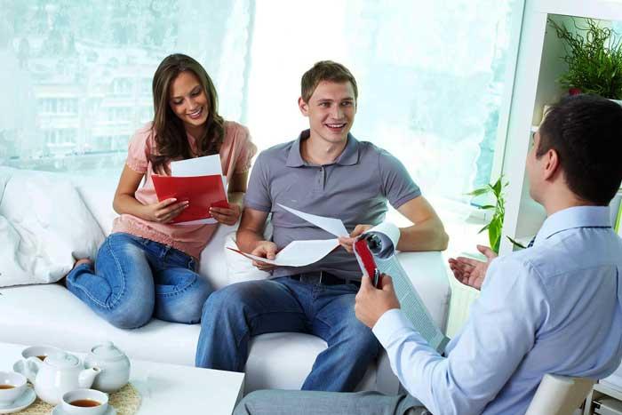 люди, ипотека. купить квартиру