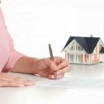 Как и где можно ли переоформить ипотеку? Советы