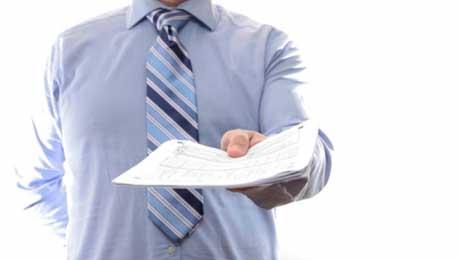 документы, оформление документов