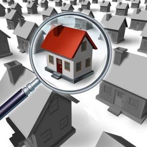 проверка качества квартиры