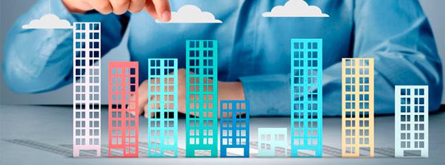 Быстрая продажа вторичной квартиры