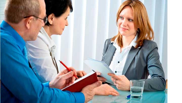 Переоформление кредитных обязательств на нового заемщика