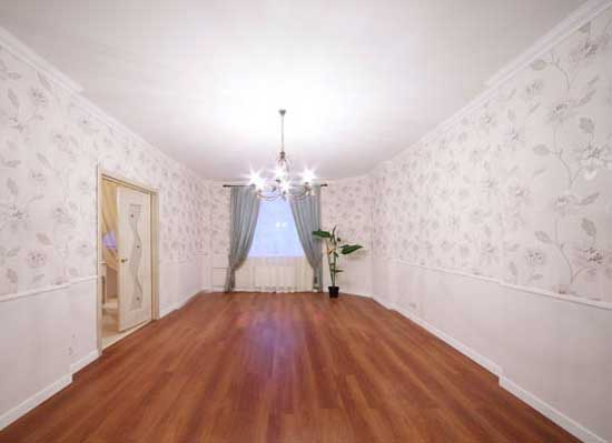 Жск и покупка квартиры в новостройке