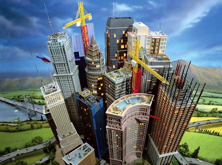 Прибыль коммерческой недвижимостью продажа коммерческой недвижимости кореновск