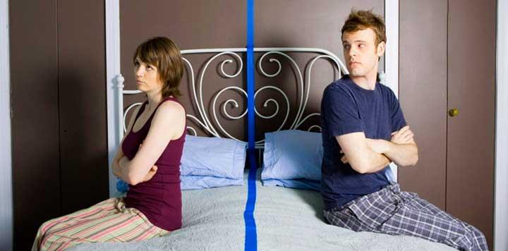 Разделяем ипотечную квартиру между супругами?