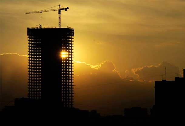 Какие риски при покупке квартиры в новостройке