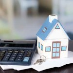 На какой срок одобряют ипотеку в банке? Советы