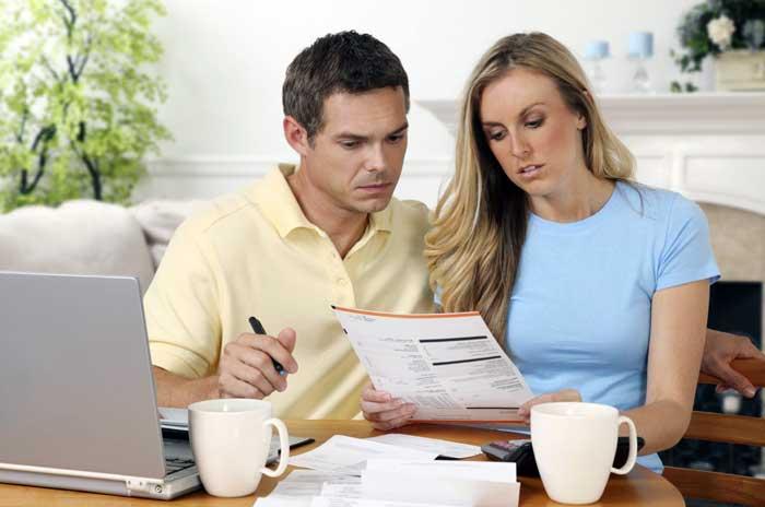 Поиск-объекта-и-одобрение-ипотеки
