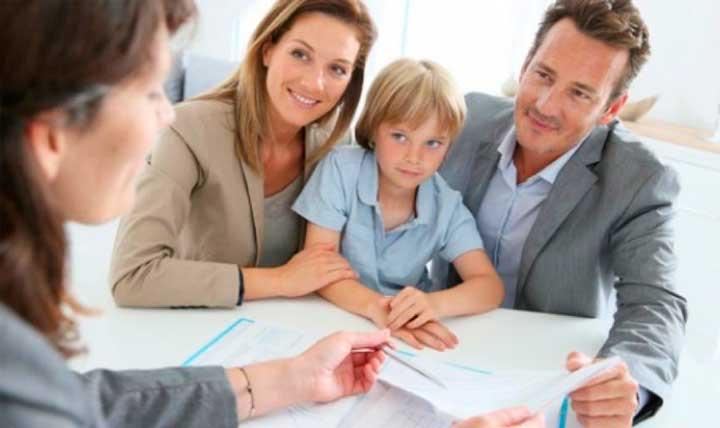Какой пакет документов необходим для ипотеки