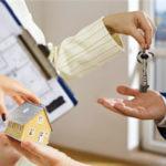 Какое агентство недвижимости выбрать и как сделать это правильно: советы