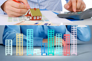 Как сделать рыночную оценку имущества