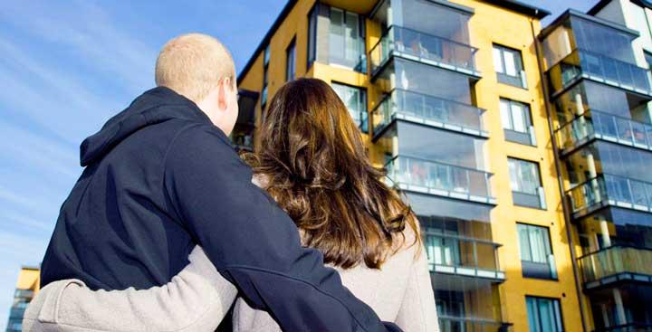 Дадут ли ипотеку семье?