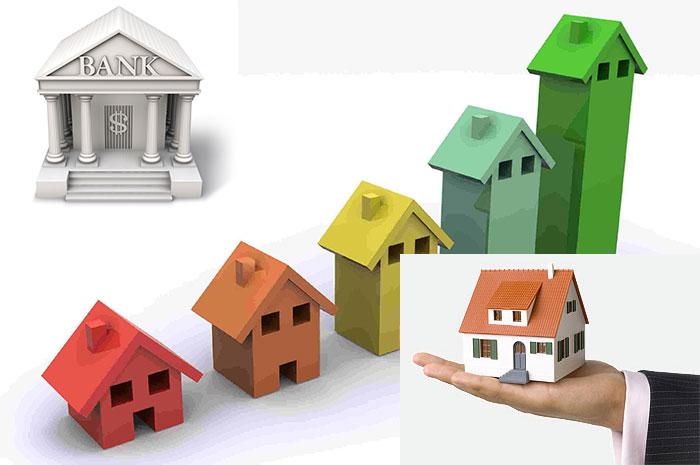 Дружественность и лояльность агентства недвижимости