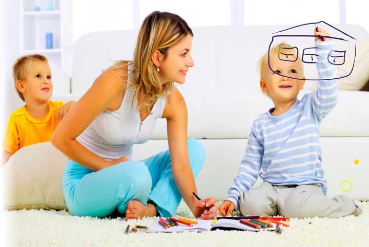 Подобрать квартиру для покупки по ипотеке