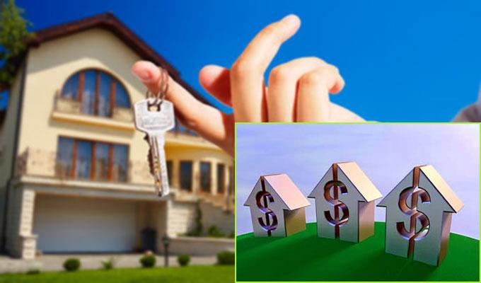 Инвестирование в зарубежную недвижимость