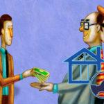 Какие риски есть у продавцов квартиры? Советы агента