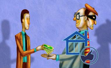 Какие риски у продавцов квартиры?