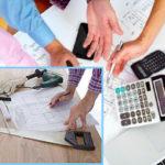 Как продать квартиру с незаконной перепланировкой? Решение проблемы