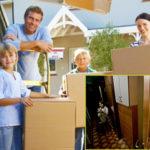Как расселяют коммунальную квартиру в доме? Ответы
