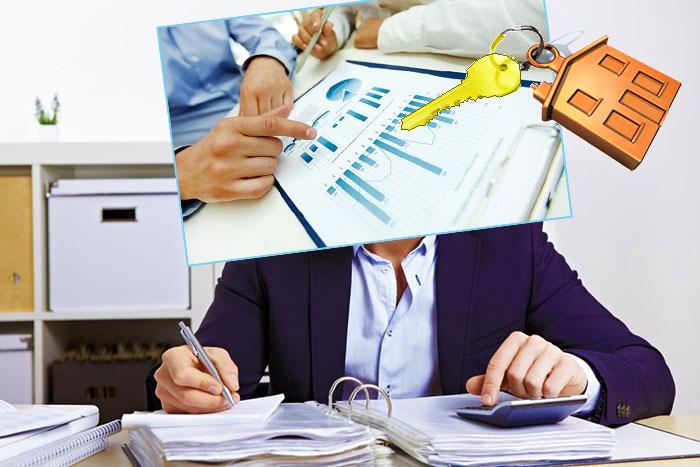 Риски при составлении документов при продаже квартиры