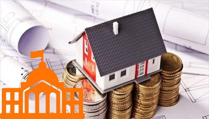 Что такое субсидия на покупку квартиры?