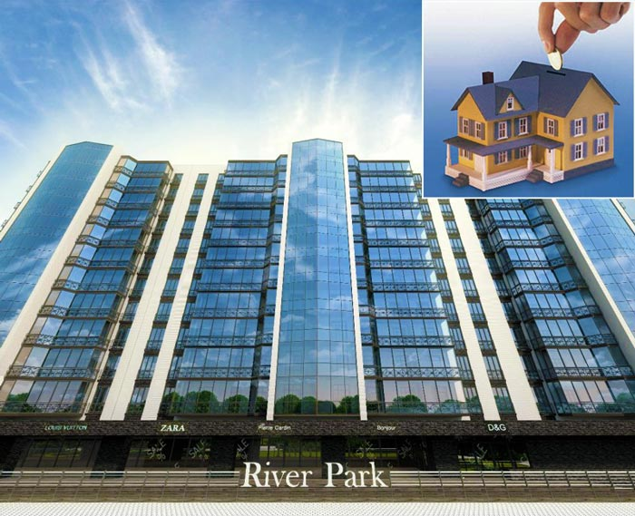 Покупка коммерческой недвижимости осмотр помещение для фирмы Кадашевский 2-й переулок