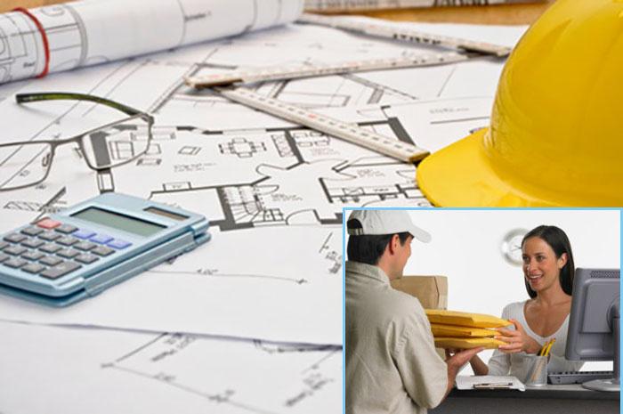 Какие документы нужно собрать-для узаконивания перепланировки квартиры