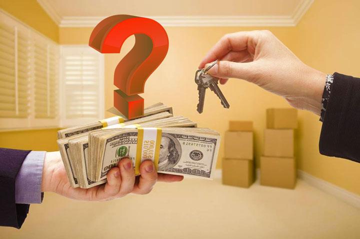 Основные риски при продаже неприватизированной квартиры