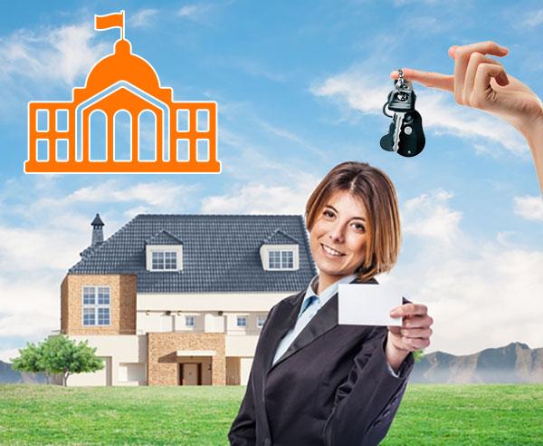 участие государства в решении жилищного вопроса