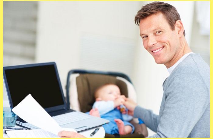 способ предлагает можно ли прописать новорожденного ребенка в ипотечную квартиру Спб При проведении