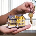 Продажа квартиры после дарения, в собственности менее 3 лет: налоги