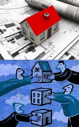 Кто имеет право на бесплатную приватизацию квартиры