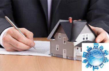 Оформление собственности на жилье