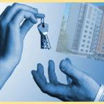 Как правильно сдать квартиру в аренду по закону без посредников: инструкция и советы