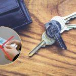 Что делать, если арендатор квартиры не платит и не освобождает помещение