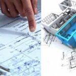 Где и как получить технический план квартиры