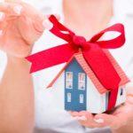 Как правильно оформить договор дарения, необходимые документы для регистрации дарственной