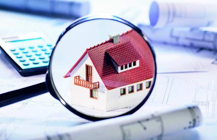 Понятие кадастровая стоимость недвижимости
