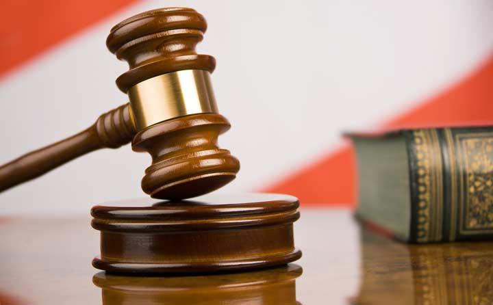 Обращение в суд для принудительной выписки жильца