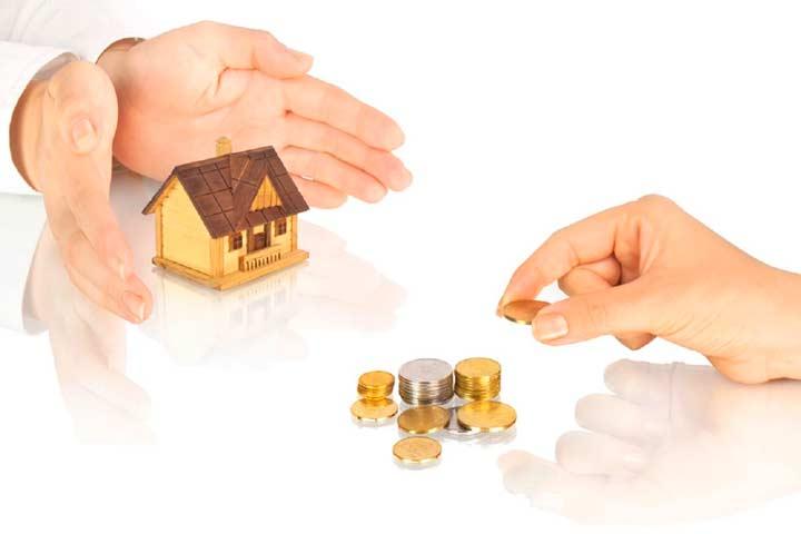 Рыночная стоимость квартиры