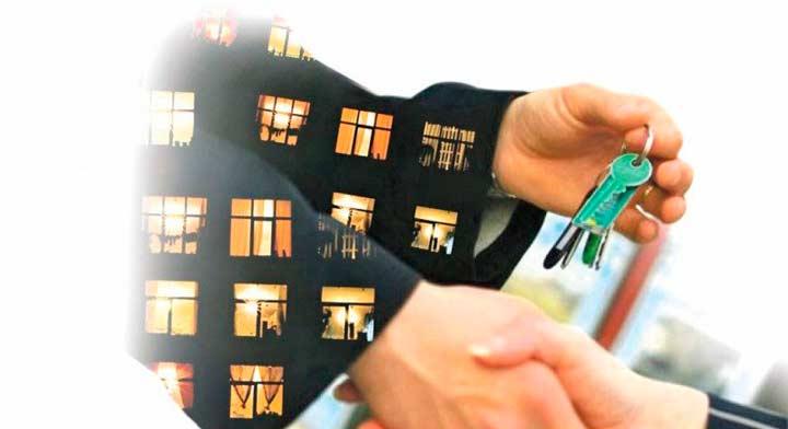 Сроки договора найма жилья