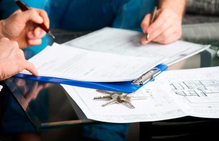 Условия для изготовления кадластрового паспорта на объект недвижимости