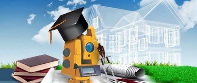 Технические хаарктеристики и документы на строительство дома