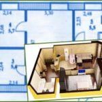 Где получить кадастровый план квартиры