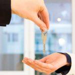 Как подарить долю в квартире близкому родственнику без нотариуса: пошаговая инструкция