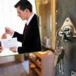 Права квартиросъемщика и собственника по договору найма жилого помещения
