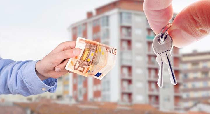 Продажа-покупка жилья является законным основанием для выписки человека без его согласия